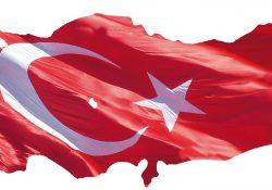 Turkiye Sohbet Siteleri