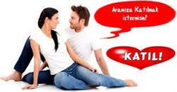 Sohbet odaları - Chat İle Yeni Arkadaşlık
