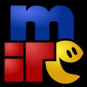 Mirc Sohbet Mirc Chat